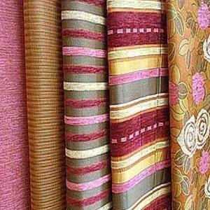 Магазины ткани Ирбейского