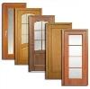 Двери, дверные блоки в Ирбейском
