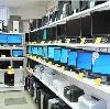 Компьютерные магазины в Ирбейском