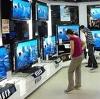 Магазины электроники в Ирбейском