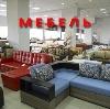 Магазины мебели в Ирбейском