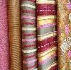 Магазины ткани в Ирбейском