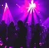 Ночные клубы в Ирбейском