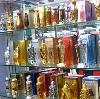Парфюмерные магазины в Ирбейском