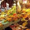 Рынки в Ирбейском