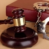 Суды в Ирбейском