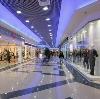 Торговые центры в Ирбейском
