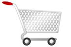 Device - иконка «продажа» в Ирбейском
